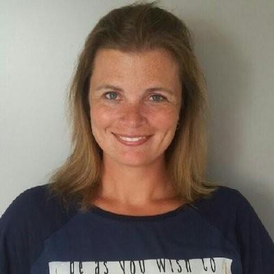 Eva Koppius